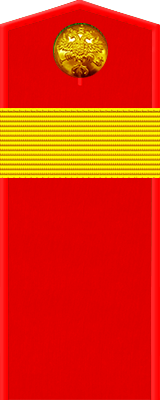 http://sevolvas.narod.ru/uni/pv-prb-48.png