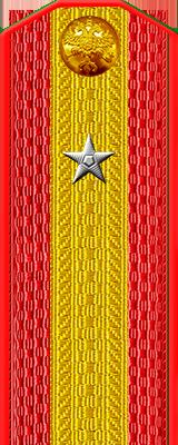 http://sevolvas.narod.ru/uni/pv-prb-53.png