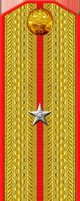 http://sevolvas.narod.ru/uni/pv-prb-54.png
