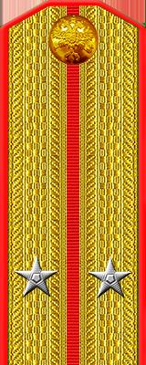 http://sevolvas.narod.ru/uni/pv-prb-55.png