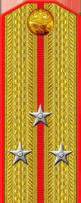 http://sevolvas.narod.ru/uni/pv-prb-56.png