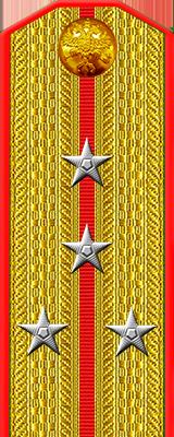 http://sevolvas.narod.ru/uni/pv-prb-57.png