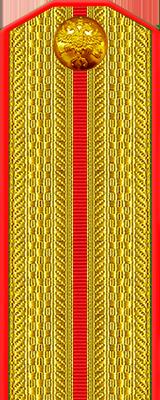 http://sevolvas.narod.ru/uni/pv-prb-58.png