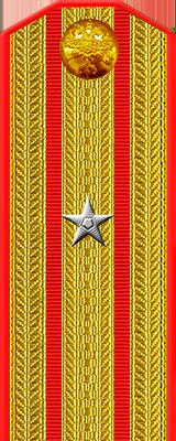 http://sevolvas.narod.ru/uni/pv-prb-59.png