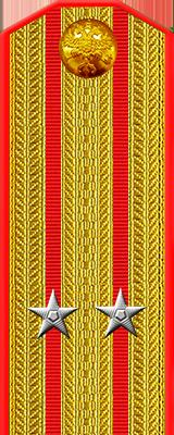 http://sevolvas.narod.ru/uni/pv-prb-60.png