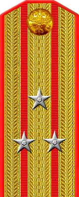 http://sevolvas.narod.ru/uni/pv-prb-61.png