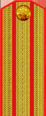 http://sevolvas.narod.ru/uni/pv-prb-62.png