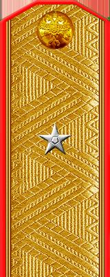 http://sevolvas.narod.ru/uni/pv-prb-63.png