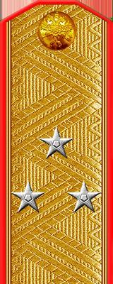 http://sevolvas.narod.ru/uni/pv-prb-65.png