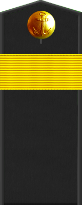 http://sevolvas.narod.ru/uni/pv-prb-71.png