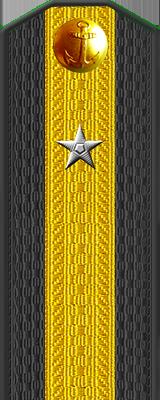 http://sevolvas.narod.ru/uni/pv-prb-76.png