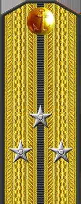 http://sevolvas.narod.ru/uni/pv-prb-79.png