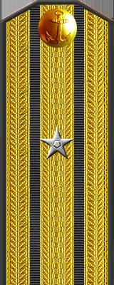http://sevolvas.narod.ru/uni/pv-prb-82.png