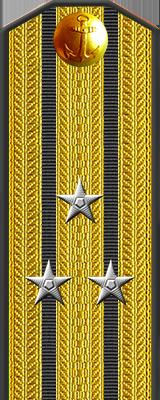 http://sevolvas.narod.ru/uni/pv-prb-84.png